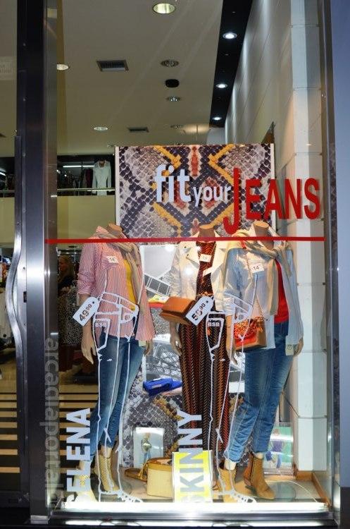 a8f5789ae932 ... Πάσχα στην Τρίπολη κάντε μια βόλτα στον κόσμο της γυναικείας μόδας στο  κατάστημα KOSTIS Fashion Shop επί της Εθνικής Αντίστασης 32 στο κέντρο της  πόλη.