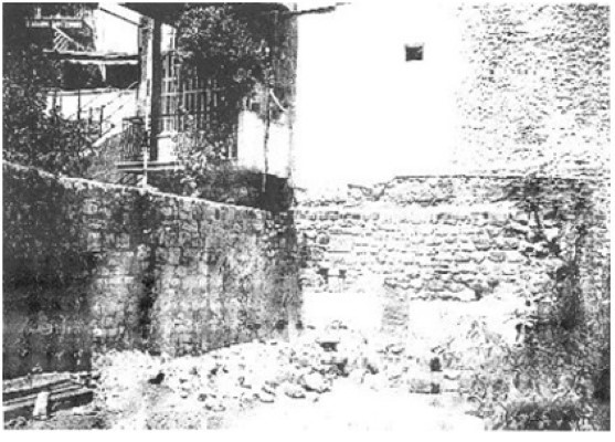 Image result for Σβήνουν τα ίχνη της ιστορίας