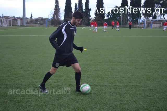 astros-leonidio8