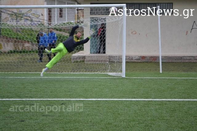 astros-leonidio9