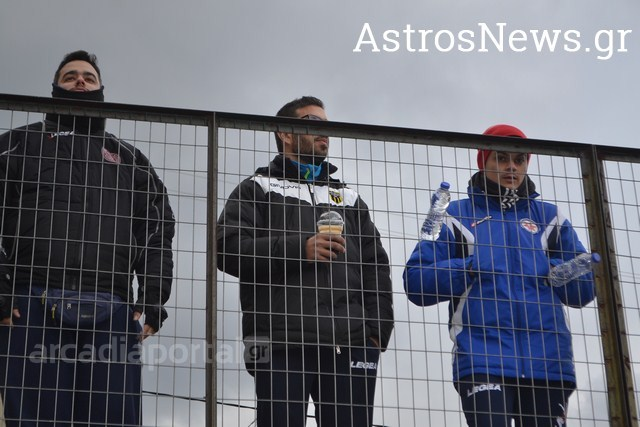 astros-leonidio10