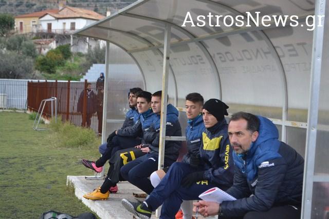astros-leonidio3