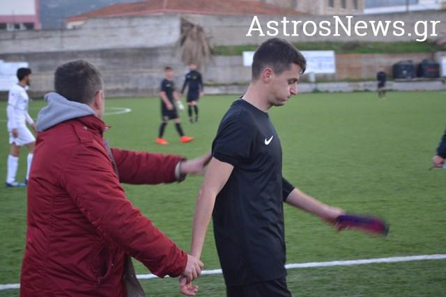 astros-leonidio5