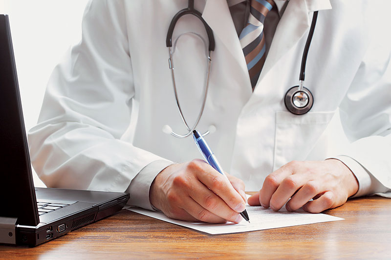34e4ad4d00 Κεντρικός ο ρόλος του οικογενειακού γιατρού στην Πρωτοβάθμια Φροντίδα Υγείας