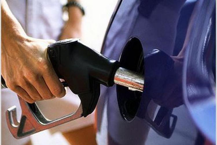 2b02de58042 Eντοπίστηκε πρατήριο υγρών καυσίμων που διέθετε νοθευμένα καύσιμα ...