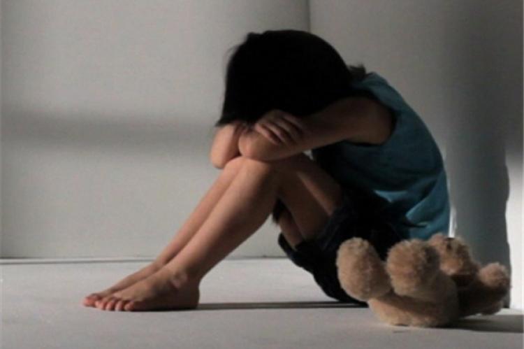 Αποτέλεσμα εικόνας για σεξουαλικη κακοποιηση παιδιου