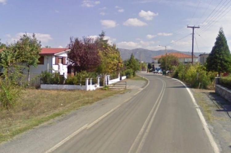 http://www.arcadiaportal.gr/sites/default/files/styles/large/public/field/image/pezdromisi-124_0.jpg?itok=MNRrhUwJ