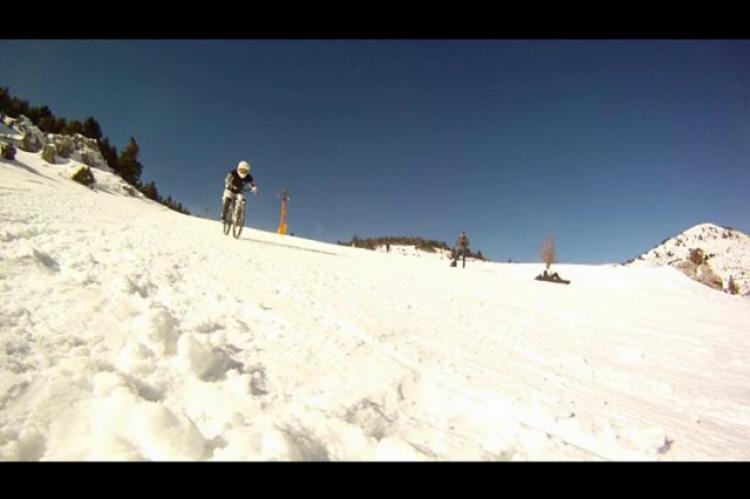 vimeo://v/35520111