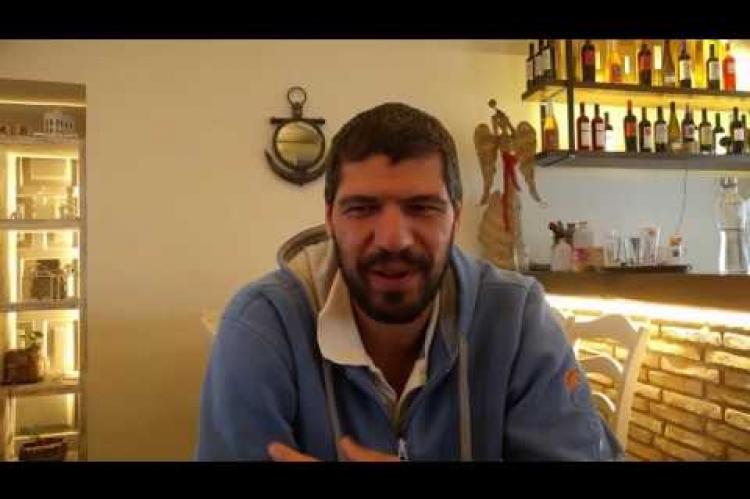 Astrosnews.gr Λάζαρος Παπαδόπουλος