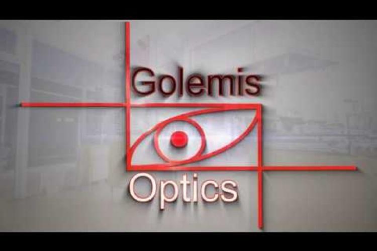 golemisoptics