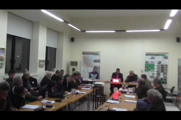 astrosnews_ΔΑΣΙΚΟΙ ΧΑΡΤΕΣ ΔΣ 7