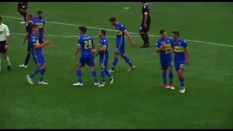 Highlights: ΑΣΤΕΡΑΣ - Παναχαϊκή 3-1
