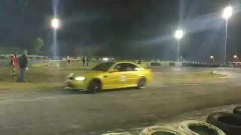 ArcadiaPortal.gr Αγώνες δεξιοτεχνίας αυτοκινήτων στην Τρίπολη