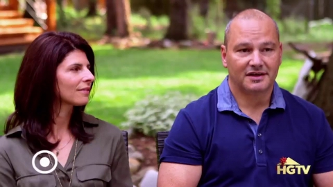 House Hunters International Dec 21 2017 A Family Legacy in Greece