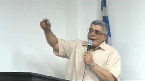Ομιλία Μιχαλολιάκου 3.9.2011 (α)