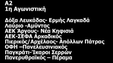youtube://v/Ft3MQCgBIbs