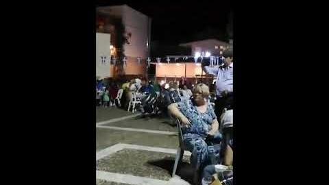 ArcadiaPortal.gr Mεγάλο γλέντι για την εορτή των Αγίων Θεοδώρων
