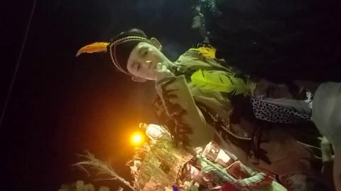Καρναβάλι Κορακοβουνίου 2018(1)