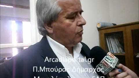 youtube://v/QW2asmv9vjM