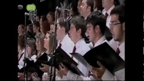 """""""Μελωδίες Ποιητών"""" - Κεμάλ (ΕΤ-1, 11/12/2011)"""