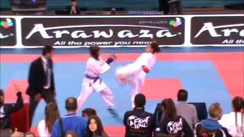 Διακρίσεις για 3 αθλήτριες από την Μεγαλόπολη στο Πανελλήνιο Κύπελο Καράτε