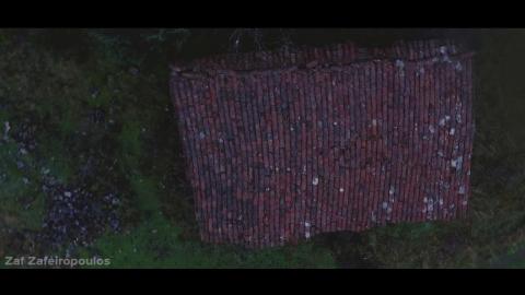 - Η Εγκατάλειψη - Ο Νερόμυλος του Παυλόπουλου _ Βαλτεσινίκο Αρκαδίας   Zaf Zafeiropoulos   mini film