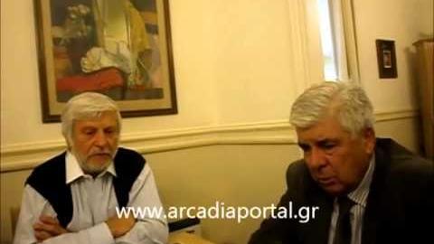 youtube://v/q7AGv2_CABI