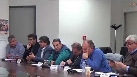 Συνάντηση στη Μεγαλόπολη για την μη πώληση μονάδων της ΔΕΗ